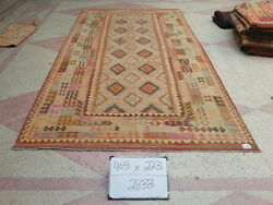 12 different colors of afghan chobi kilims maimana kilim select 1 for purchase