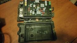 2006 gmc envoy fuse box location buy fuse for sale 03 envoy fuse box