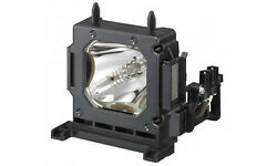 Sony LMP-H202 Replacement Projector Lamp $200.00