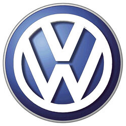 Volkswagen 09G300033JX Auto Trans Assembly