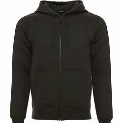 MARC JACOBS MENS CASHMERE HOODED SWEATER