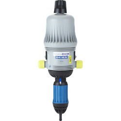 MixRite 3.5 Series Model:1410M Injection rate:1 to10 % $1108.66