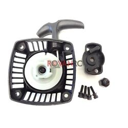 Rovan RC Replacement Pull Start Assembly For Rovan 23 36cc Easy Pull Start Kit $22.99