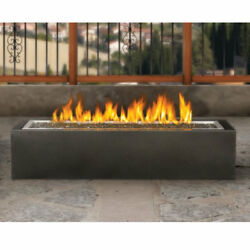 GPFL48MHP Napoleon Outdoor Linear Patioflame Propane