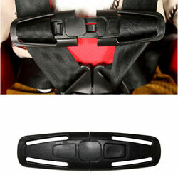 Harness Replacement Safety Buckle Clip For Evenflo Tribute LX Car Seat Belt $8.99