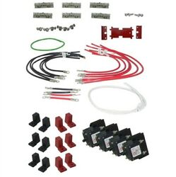 OutBack Power GS IOB 120 240VAC Input Output Bypass Assembly $243.99
