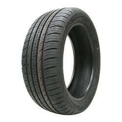 4 New Gt Radial Champiro Touring As  - 21555r17 Tires 2155517 215 55 17