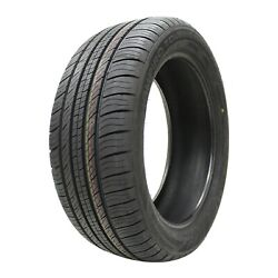4 New Gt Radial Champiro Touring As  - 23555r18 Tires 2355518 235 55 18