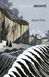Agnes Grey Paperback by Bronte Anne; Ellis Samantha (INT) Brand New Free...