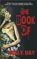 The Book Of by Day Holly $19.98