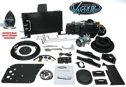 Vintage Air Sure Fit AC System, Complete Kit, Factory Air, Chevy Truck 73-87 C10 $1,480.00