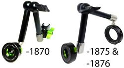 MyGoFlight Robinson Helicopter Mount For Any iPad or Tablet MGF MNT 1875 1 1 4quot; $194.00
