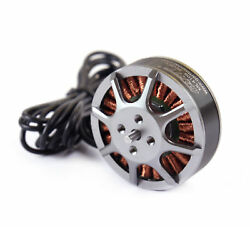 ML 4108 380KV 4108 Brushless Motor For Multi rotor Quadcopter Hexacopter RC $36.79