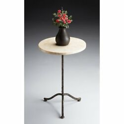 Butler Metalworks Plant Stand
