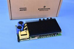 Astec Ericsson Power Modular Power Rectifier NT5C15BC 48V 500W NEW IN THE BOX $14.95