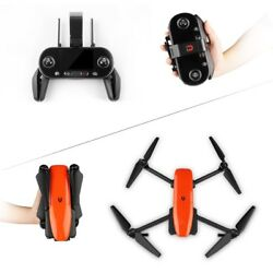 Evo Foldable Drone Camera 60FPS 1080P 4K Camera Live Video with W