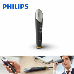 US SELLER NEW Philips Eye Energinzing Refresh Care Message MS302010 $129.99