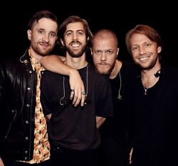 Imagine Dragons 2CD The BEST MUSIC HITS Collection