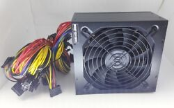 1350w Power Supply For Mining 247 180V-240V
