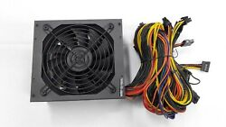 1650w Power Supply For Mining 247 180V-240V