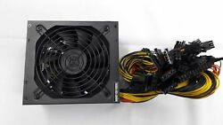 1850w Power Supply For Mining 247 180V-240V