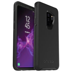 OtterBox Symmetry Series Case for Samsung Galaxy S9 S9 Plus 100% Authentic $12.34