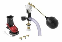 Kohler 84499 1B1X Conversion Kit. One Size