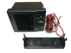 12V CAB HEATER for Polaris Ranger Razor RZR 500 570 900 1000 XP Crew EV UTV SXS