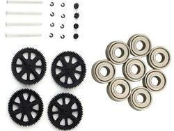 Parrot AR Drone 2.0 amp; 1.0 Quadcopter Spare Parts Motor Gears amp; Shafts amp; Bearings $6.99