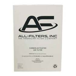 Fridge Air Filter for Frigidaire fit 242047801PAULTRAPS1993820TIER1-RAF1150 $4.95