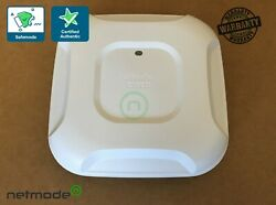 Cisco Aironet 3702I AIR-CAP3702I-E-K9 WIRELESS ACCESS POINT NEW