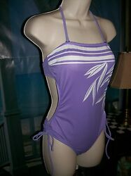 Swimsuit Size Small ladies or teen Xhilaration $16.99