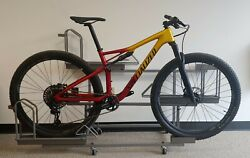Specialized Epic Expert 2018 Eagle GX