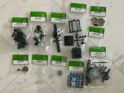 Axial RC Parts Lot. All brand new $52.00