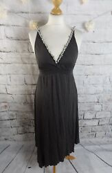 See by Chloe dress 6 8 bust 30