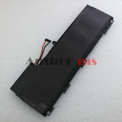 Genuine AA PLAN6AR Battery for Samsung NP900X3A NP900X3A B01US NP900X3A A05US $54.79