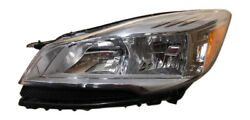 New Halogen Headlight for Ford Escape 2013-2016 (Left Driver Side)