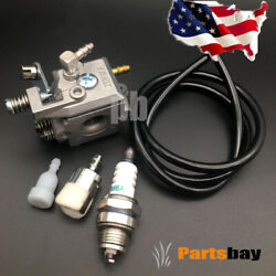Carburetor for Echo PB-400 PB-400E LBB-4000 Backpack Blower#Walbro WA55