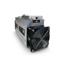 NEW BITMAIN Antminer D3 19.3 Ghs IN HAND- USA $60.00