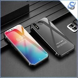 MELROSE 2019 With Fingerprint Android 8.1 Mini Smartphone 18GB 3.46 inch 4 Core $125.82