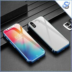 MELROSE 2019 With Fingerprint Android 8.1 Mini Smartphone 232GB 3.46inch 4 Core $139.41