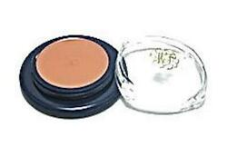 Max Factor Erace Plus Extra Cover Concealer Select Color Full Coverage $24.95