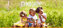 NWT Gymboree Baby Girls Hat 0mos to 5T