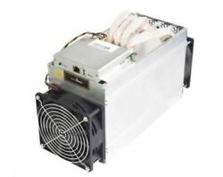 Bitmain Antminer B3 1KHs Tensority 380w ASIC Bytom Crypto Currency Miner