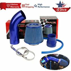 Car Air Intake Kits Pipe Diameter 3