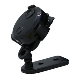 HD 1080P 150 Degree Wide Angle Camera Indoor Outdoor Monitor Sport Camcorder $31.50