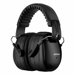 Mpow Noise Reduction Safety Ear Muffs - 035AB