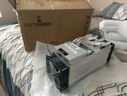Bitmain Antminer S9 13.5th AWP+++ power supply and power cable