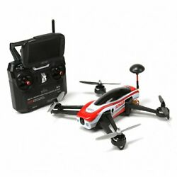 SkyRC Sokar FPV Racing Drone with Transmitter Mode 2 without Battery $229.95