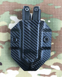 Gerber mp 600 Multi tool holster tool not included